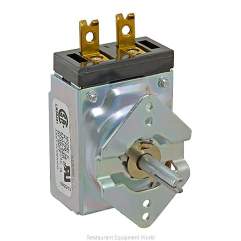 FMP 172-1002 Thermostats