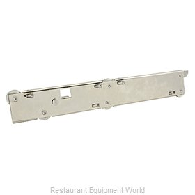Franklin Machine Products 172-1043 Food Warmer Parts & Accessories