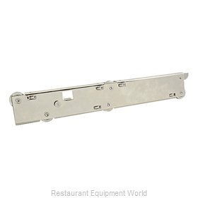 Franklin Machine Products 172-1044 Food Warmer Parts & Accessories