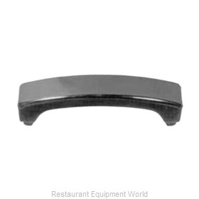 Franklin Machine Products 172-1062 Food Warmer Parts & Accessories