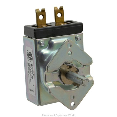 FMP 172-1074 Thermostats