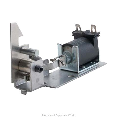Franklin Machine Products 172-1094 Toaster Parts