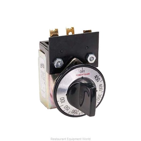 FMP 173-1002 Thermostats