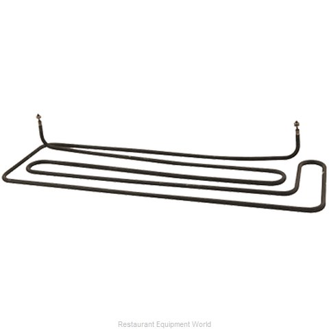 Franklin Machine Products 173-1012 Heating Element