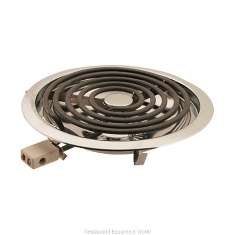 FMP 173-1045 Heating Element