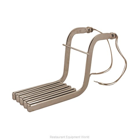 Franklin Machine Products 173-1053 Heating Element