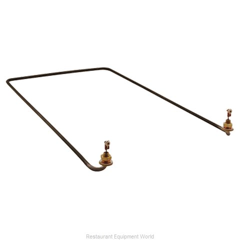 Franklin Machine Products 173-1058 Heating Element