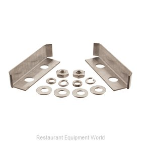 Franklin Machine Products 173-1064 Food Warmer Parts & Accessories