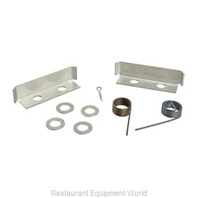 Franklin Machine Products 173-1065 Food Warmer Parts & Accessories