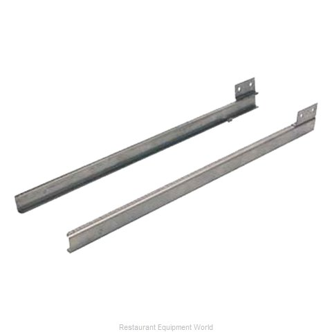 Franklin Machine Products 173-1102 Door Parts