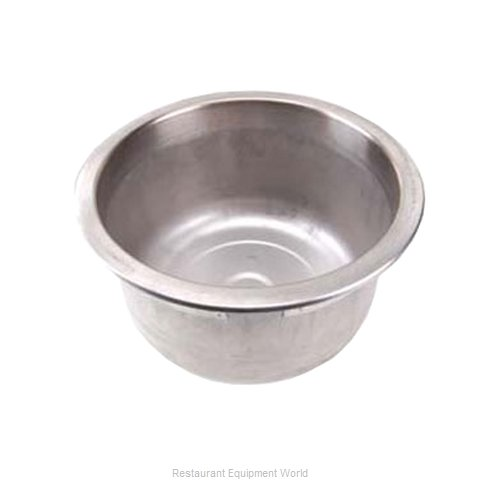 Franklin Machine Products 173-1107 Bain Marie Pot