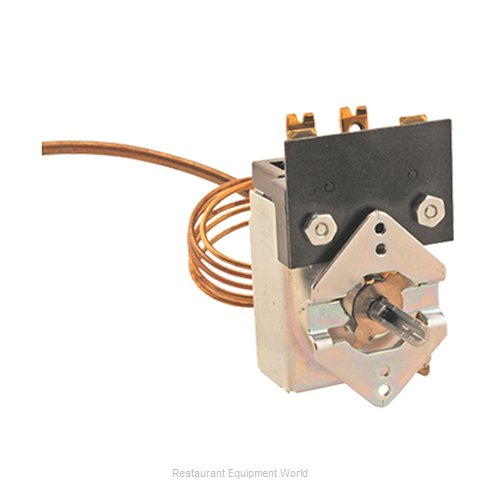 Franklin Machine Products 173-1108 Thermostats
