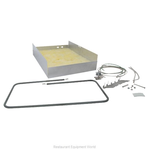 Franklin Machine Products 173-1130 Heating Element