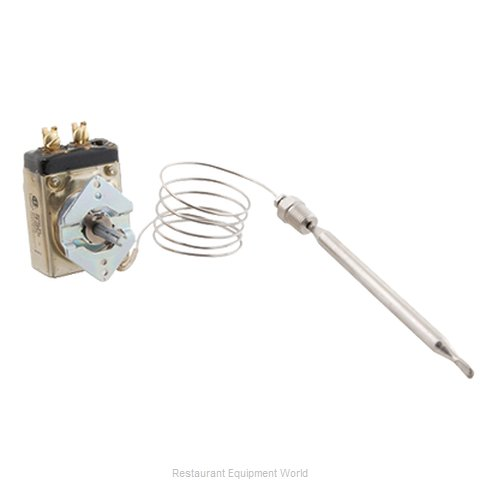 Franklin Machine Products 175-1058 Thermostats