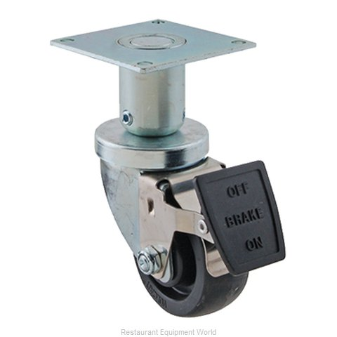 Franklin Machine Products 175-1077 Casters