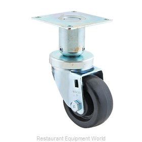 Franklin Machine Products 175-1078 Casters