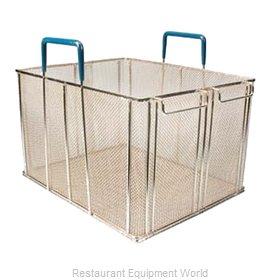 Franklin Machine Products 175-1084 Pasta Insert Basket