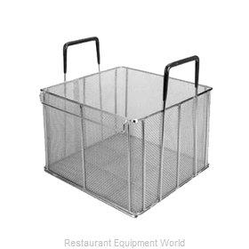 Franklin Machine Products 175-1085 Pasta Insert Basket