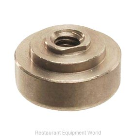 FMP 175-1131 Fryer Parts