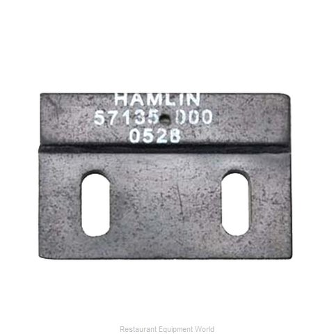 Franklin Machine Products 175-1146