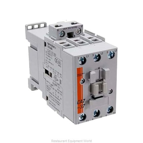 FMP 175-1148 Electrical Contactor