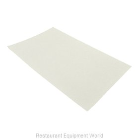 Franklin Machine Products 175-1162 Filter Accessory, Fryer