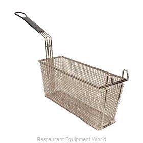 Franklin Machine Products 175-1164 Fryer Basket