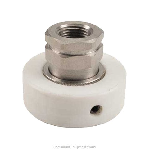 Franklin Machine Products 175-1167 Quick Disconnect Coupler