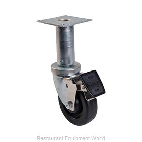 Franklin Machine Products 175-1182 Casters