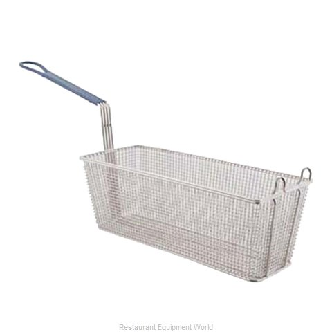 Franklin Machine Products 175-1200 Fryer Basket