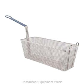 Franklin Machine Products 175-1200 Fryer Basket