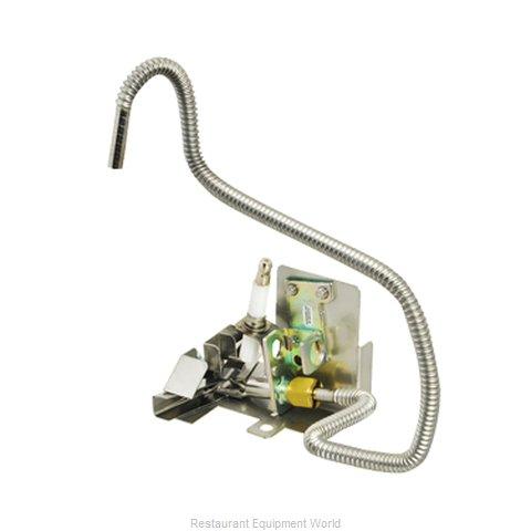 Franklin Machine Products 175-1205 Pilot Lights & Pilot Parts, Gas
