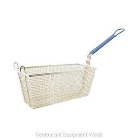 Franklin Machine Products 175-1210 Fryer Basket