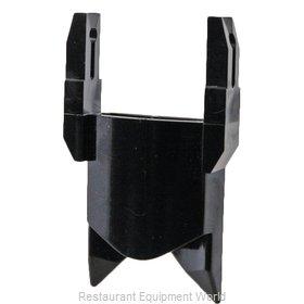 Franklin Machine Products 176-1011 Blender, Parts & Accessories