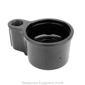 Franklin Machine Products 176-1191 Juicer, Parts & Accessories