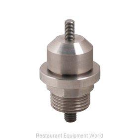 Franklin Machine Products 176-1327 Blender, Parts & Accessories