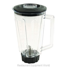 FMP 176-1400 Blender Container