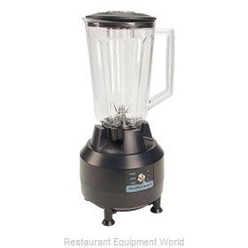 Franklin Machine Products 176-1478 Blender, Bar