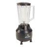 Licuadora, para Bar <br><span class=fgrey12>(Franklin Machine Products 176-1478 Blender, Bar)</span>