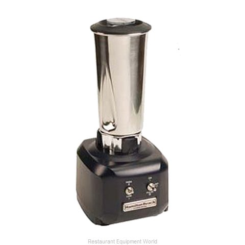 Franklin Machine Products 176-1481 Blender, Bar