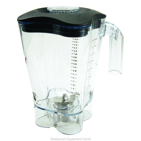 Franklin Machine Products 176-1540 Blender Container