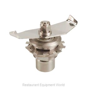 Franklin Machine Products 176-1546 Blender, Parts & Accessories