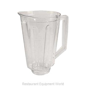 Franklin Machine Products 176-1576 Blender Container