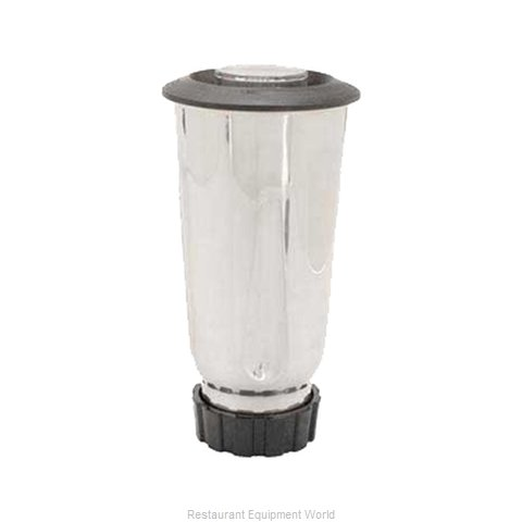 Franklin Machine Products 176-1577 Blender Container