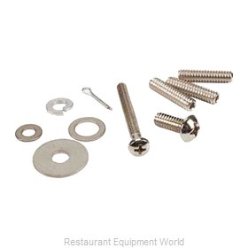 Franklin Machine Products 176-1596 Juicer, Parts & Accessories