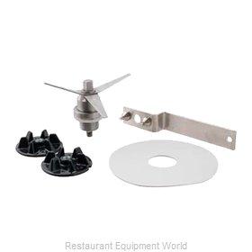 Franklin Machine Products 176-1615 Blender, Parts & Accessories