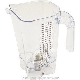 Franklin Machine Products 176-1639 Blender Container