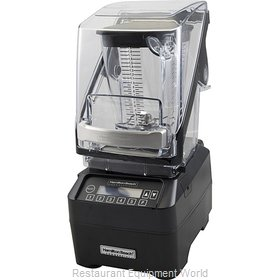 Franklin Machine Products 176-1664 Blender, Food, Countertop
