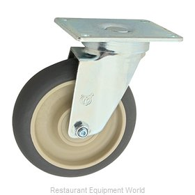 Franklin Machine Products 177-1036 Casters