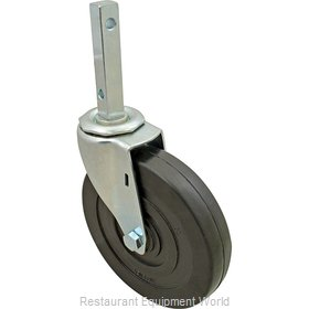 Franklin Machine Products 177-1062 Casters